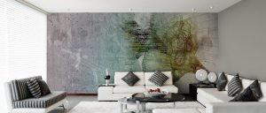 decorazione-interior-design-illuminazione-arredamento